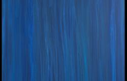 Eau courante, cascade / fliessendes Wasser, Wasserfall