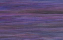 bleu violett I / blauviolett I