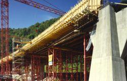 Wattwil-Eingeschalte-Bruecke