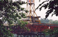5Laufenburg2