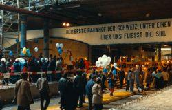 Museumsbahnhof_18