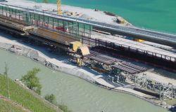 DSC00937-19-05-2004