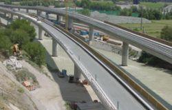 DSC01014-28-06-2005