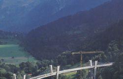 Sunniberg